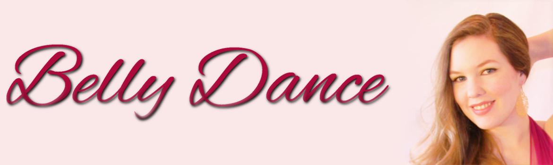 Alyssa Jakum Dance